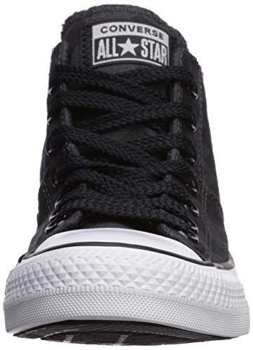 Converse Women's Chuck Taylor All Star Madison Glam Dunk Sneaker
