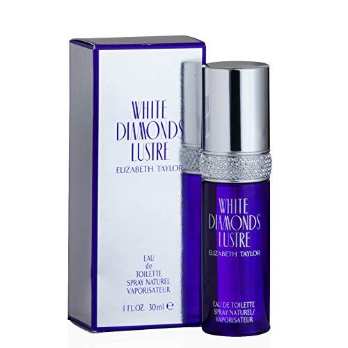 White Diamonds Lustre Parfum – 30 ml