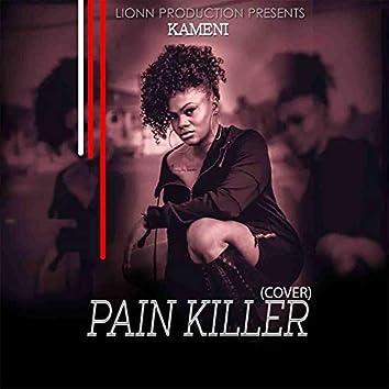 Pain Killer (Cover)