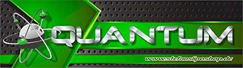 Lipo-Akku SLS Quantum 2200mAh 3S1P 11,1V 30C/60C