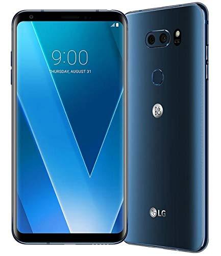 LG G7 ThinQ Smart Phone
