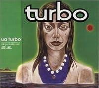 Turbo by Ua (1999-10-27)