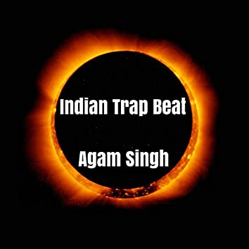 Indian Trap Beat