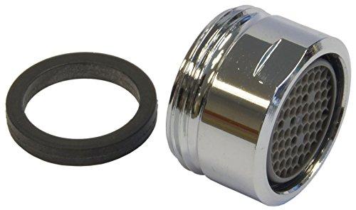 Preisvergleich Produktbild Cornat Luftsprudler M20x 1 AG chrom,  TEC307893