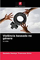Violência baseada no género