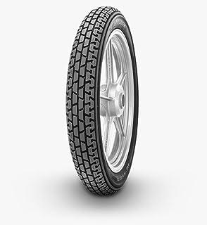 Suchergebnis Auf Für S Bis 180 Km H Reifen Felgen Motorräder Ersatzteile Zubehör Auto Motorrad