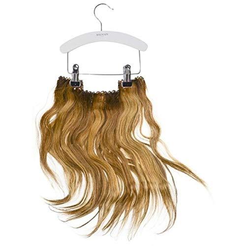 balmain hair clip in extensions