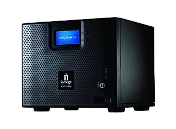 ix4 200d