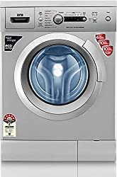 7 Best Washing Machines in India 2019 (Reviews) 19