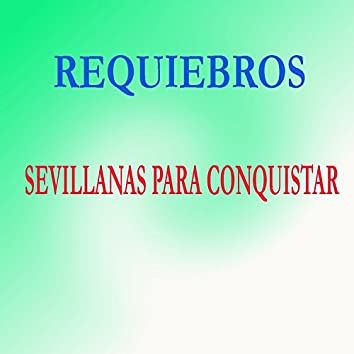 Sevillanas Para Conquistar