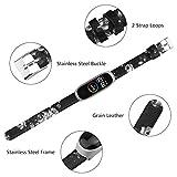 Zoom IMG-2 tobfit cinturino compatibile per xiaomi