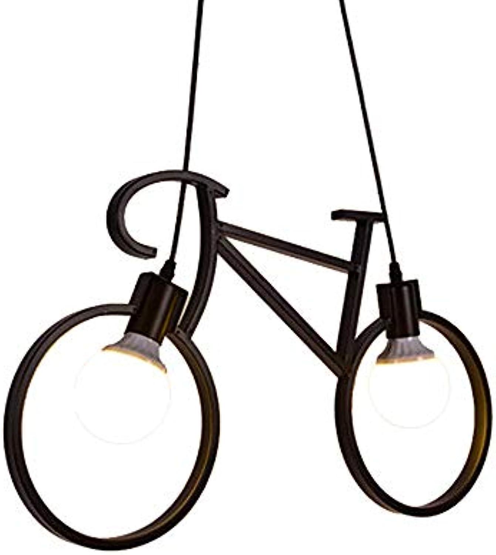 Moderne Fahrrad Wei) (Schwarz Kronleuchter Geschenk Shop ...
