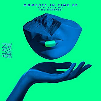 Moments in Time (The Remixes)