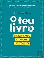 O Teu Livro (Portuguese Edition)