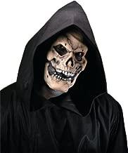 Rubie's Costume Reel F/X Bones Skull Face Kit