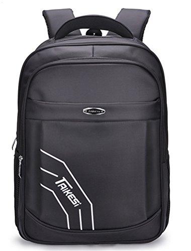 beibao shop Backpack Sacs à Dos pour Ordinateur Portable Homme Loisirs Sports Impression Grande capacité Épaule Extérieur Multi-Fonctionnel Sac à Dos d'ordinateur