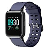 41wCpkcoqTL. SL160  - Apple Watch Series 5 Battery Life
