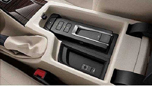 BMW In Hotspot originale i3 i8 da auto WiFi LTE 84212336430