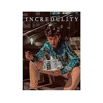Incredulity