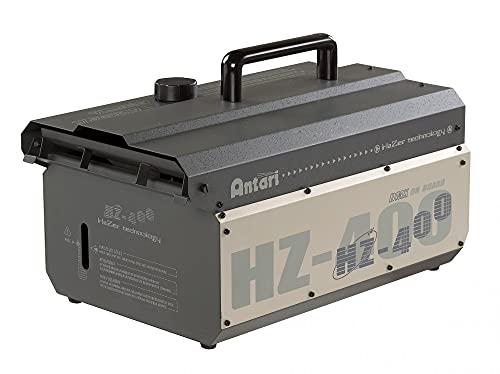 Antari HZ-400 Haze Machine - 470W, Oil Based, DMX Control