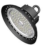 150 Watt Led Daylight Bulb