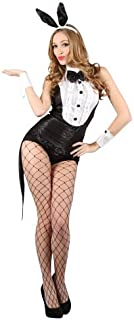 Best playboy bunny costume uk Reviews