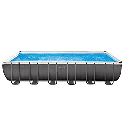 Top 10 Best Selling Above Ground Pools Reviews 2020