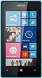 Nokia Lumia 520 - Smartphone libre (pantalla...