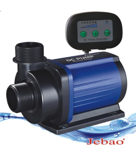 Top 14 jebao return pump dct for 2020