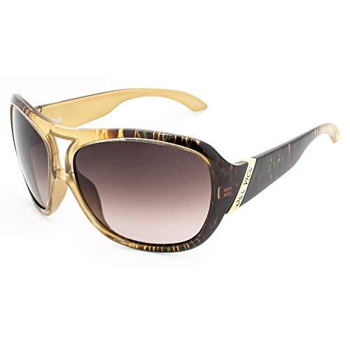 JV21-910120000 - Gafas de sol polarizadas para mujer