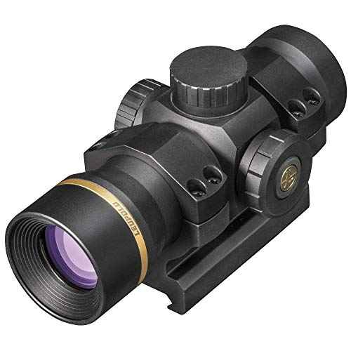 Leupold Freedom RDS (Red Dot Sight) 1x34mm