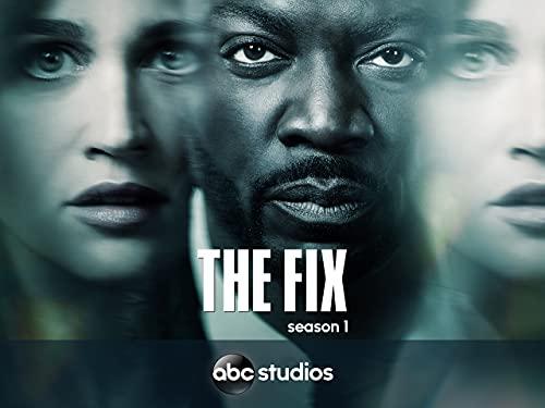 The Fix (Yr 1 2018/19 EPS 1-10)