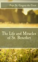 Best life and miracles of saint benedict Reviews