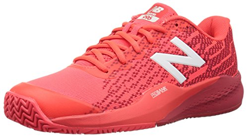 Chaussure New Balance MC 996 v3 Raonic Clay - 41,5