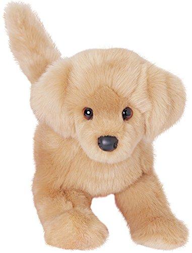 Cuddle Toys 1802Bella GOLDEN RETRIEVER Hund Kuscheltier Plüschtier Stofftier Plüsch Spielzeug