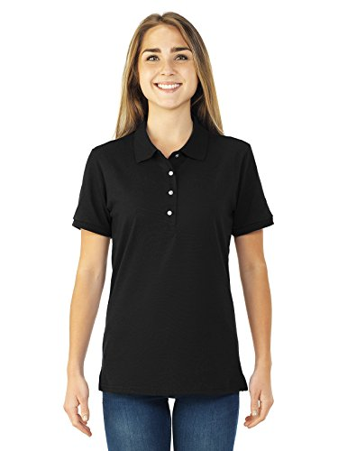 Women Shirts With Collars