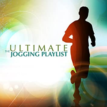 The Ultimate Jogging Playlist
