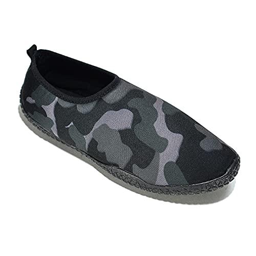 Zapatos Hombre marca as