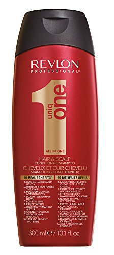 REVLON PROFESSIONAL UniqOne Conditioning Shampoo