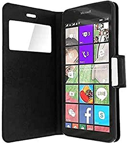 Coque pour Nokia Microsoft Lumia 640 XL