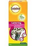 Solabiol Leimring, insektizidfreier Schutz für...