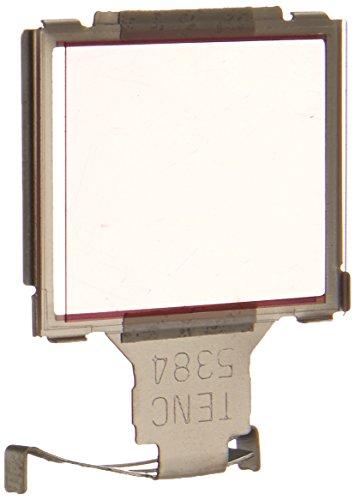 Panasonic TEEC0050 Plate