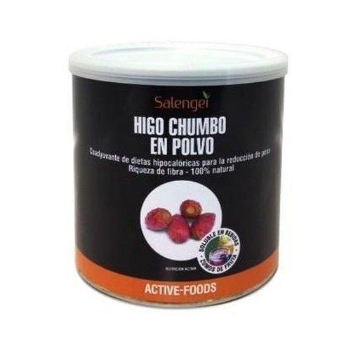 Higo Chumbo 200 gr de Active Foods