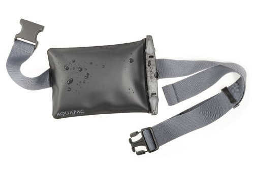Aquapac Belt Case/Hüfttasche