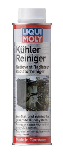 LIQUI MOLY 3320 Kühler Reiniger, 300 ml