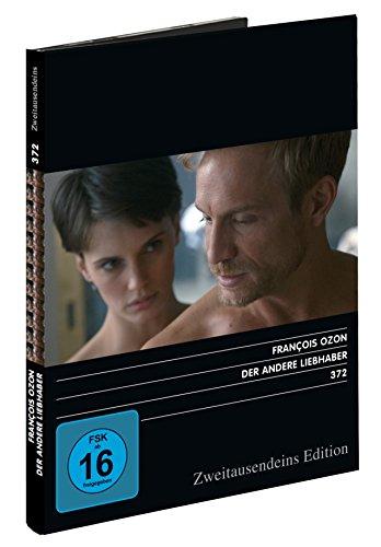 Der andere Liebhaber. Zweitausendeins Edition Film 372