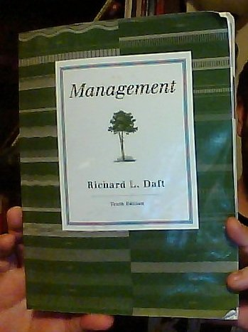 Management (10th Edition)