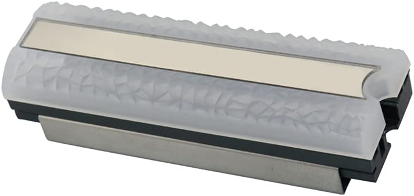 5 Ranking TOP10 ☆ popular SSD Cooling Heat Sink for Hard Drive M.2 Comp Heatsink ARGB 2280