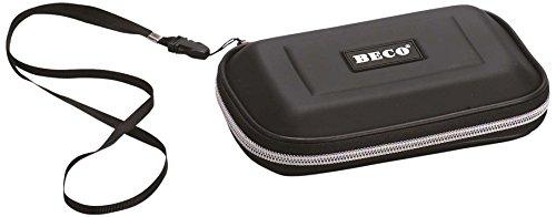 BECO NDS-Box - Funda para consola de videojuegos portátil Nintendo DS (tejido...
