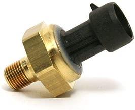 Best 6.0 powerstroke exhaust back pressure Reviews